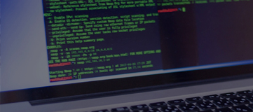 Web脆弱性診断