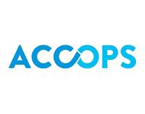 logo_Accops