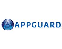logo_APPUGUARD