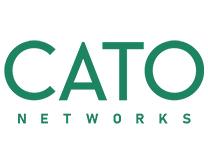 logo_CATO