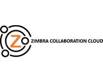 logo_zcc